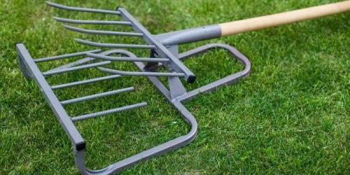 Виды инструмента для перекопки земли. Что такое чудо-лопата для копки земли
