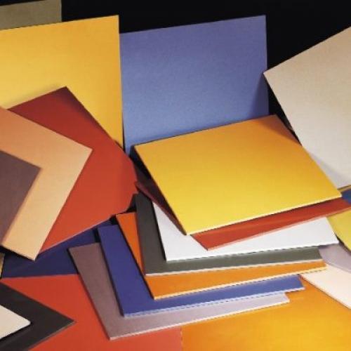 Каталог плитки. Каталог керамической плитки и керамогранита