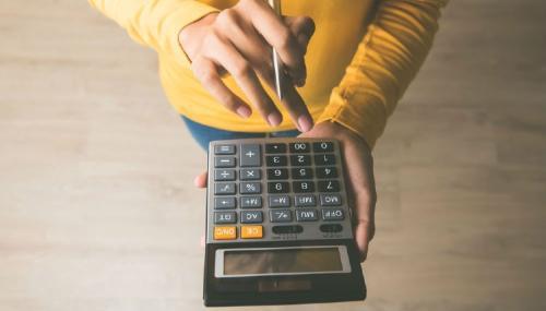 Можно ли вернуть подоходный налог с ремонта квартиры. Как получить налоговый вычет за отделку квартиры