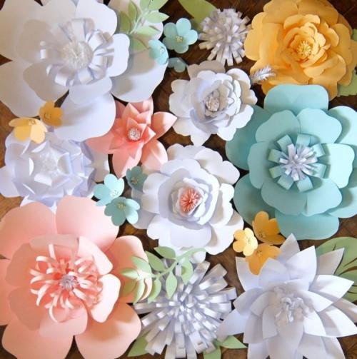 Рисованные цветы на стене. Цветы на стене — советы по применению цветов в дизайне интерьера. Красивые сочетания и интересные варианты оформления (85 фото + видео)