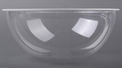 Полировка оргстекла дихлорэтаном. Как восстановить прозрачность оргстекла